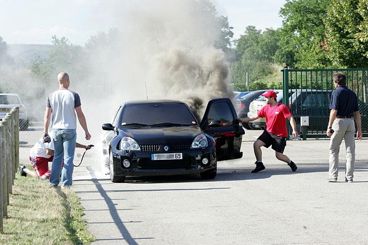 http://anti-gaz.narod.ru/gbo01.jpg